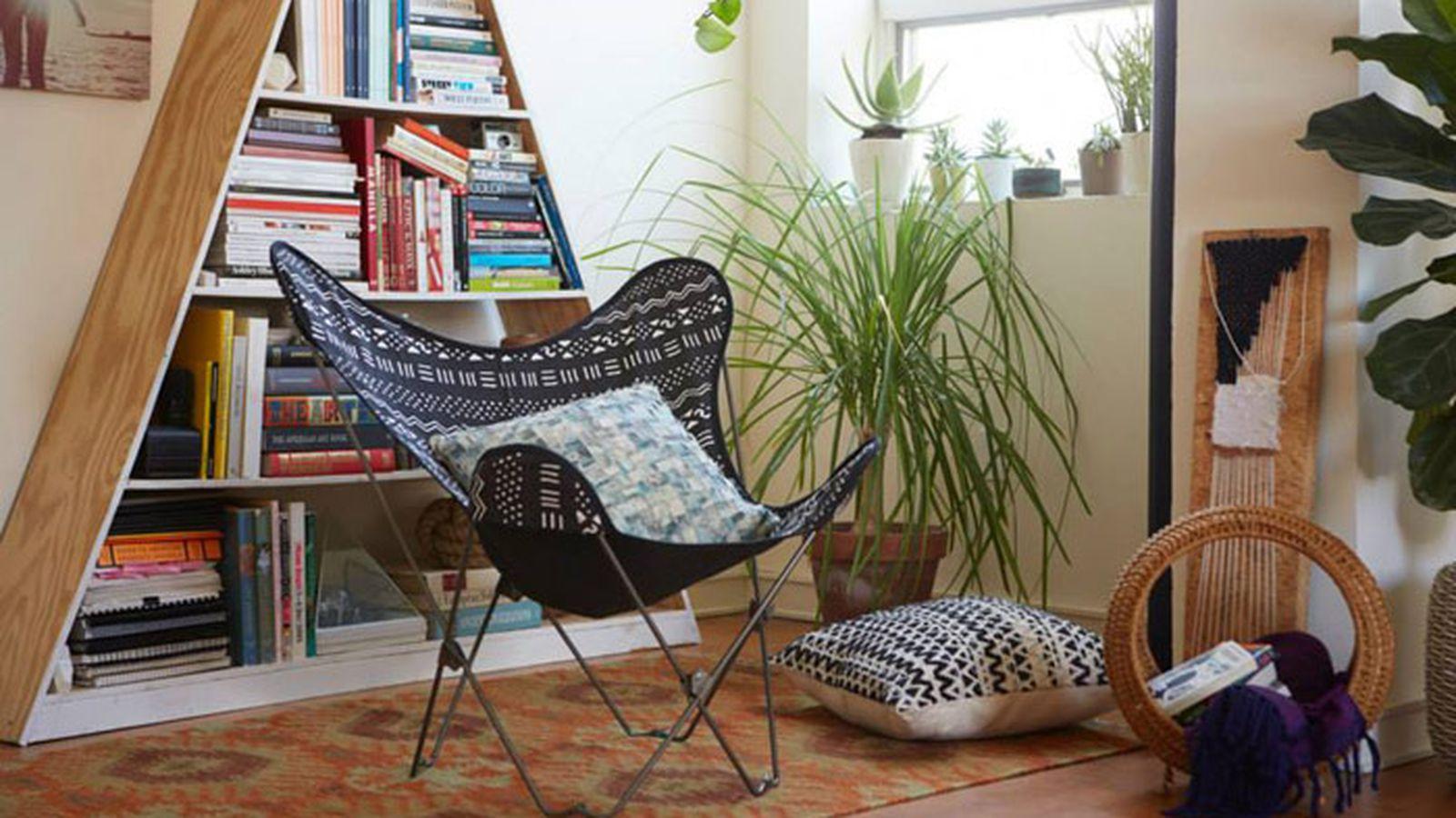 La 39 S Best Shops For Affordable Dorm Room Furniture Decor