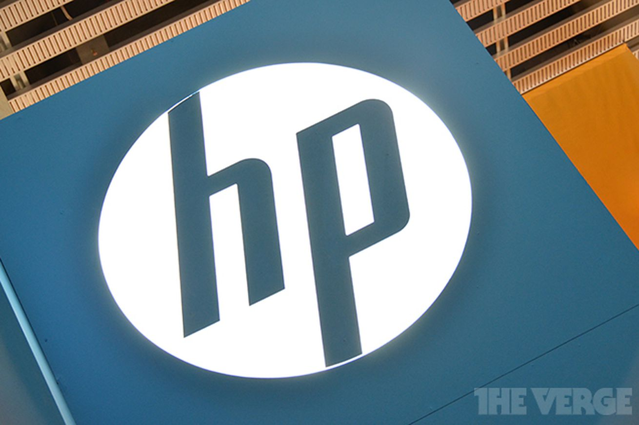 Oracle owes HP $3 billion in damages for breach of contract, jury says