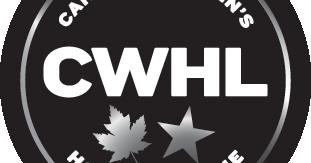 Cwhl-logo-090915