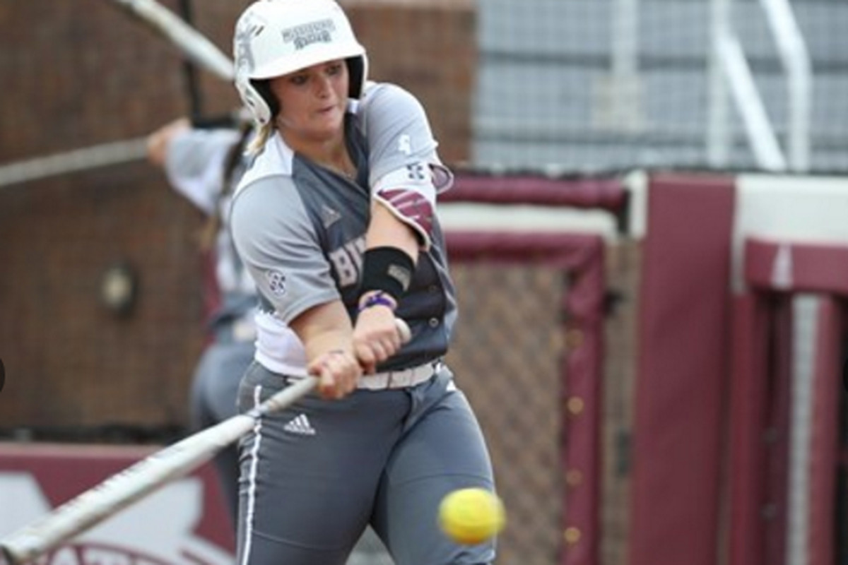 Mississippi State drop series opener to No. 13 Kentucky