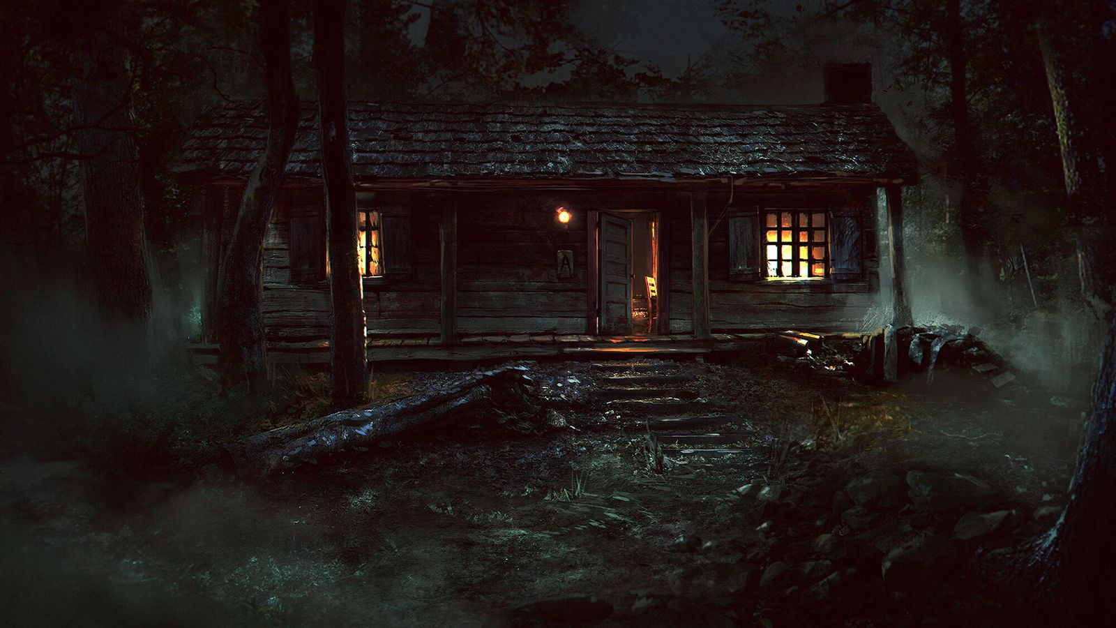 Friday the 13th: The Game launches digitally in late May