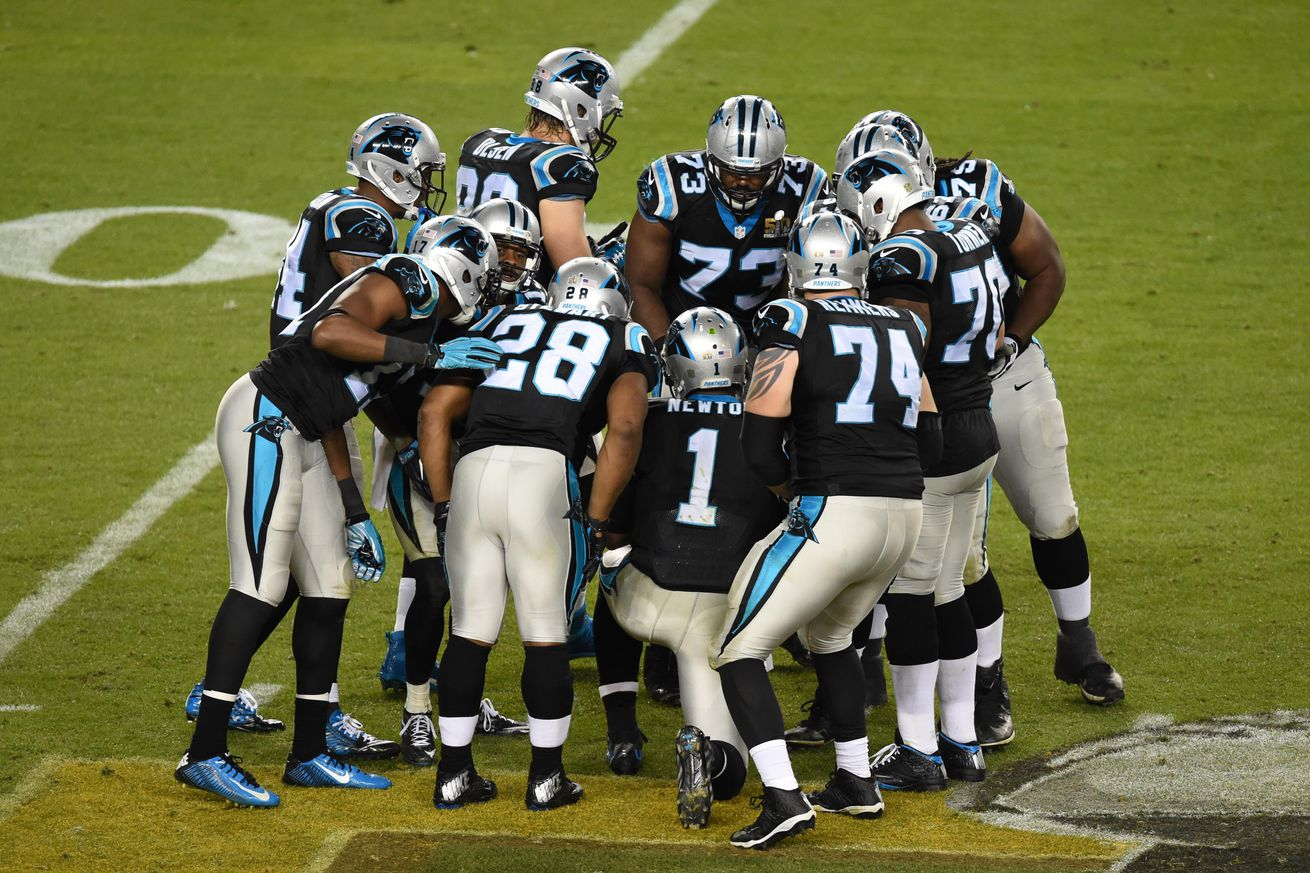 Nike jerseys for wholesale - Panthers 53-man Roster: Introducing your 2016 Carolina Panthers ...