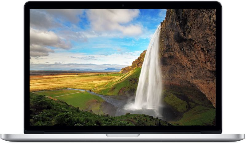 Should i buy a macbook pro or another pc laptop?