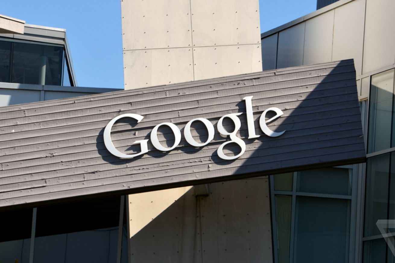 google just cracked one of the building blocks of web encryption but don t worry