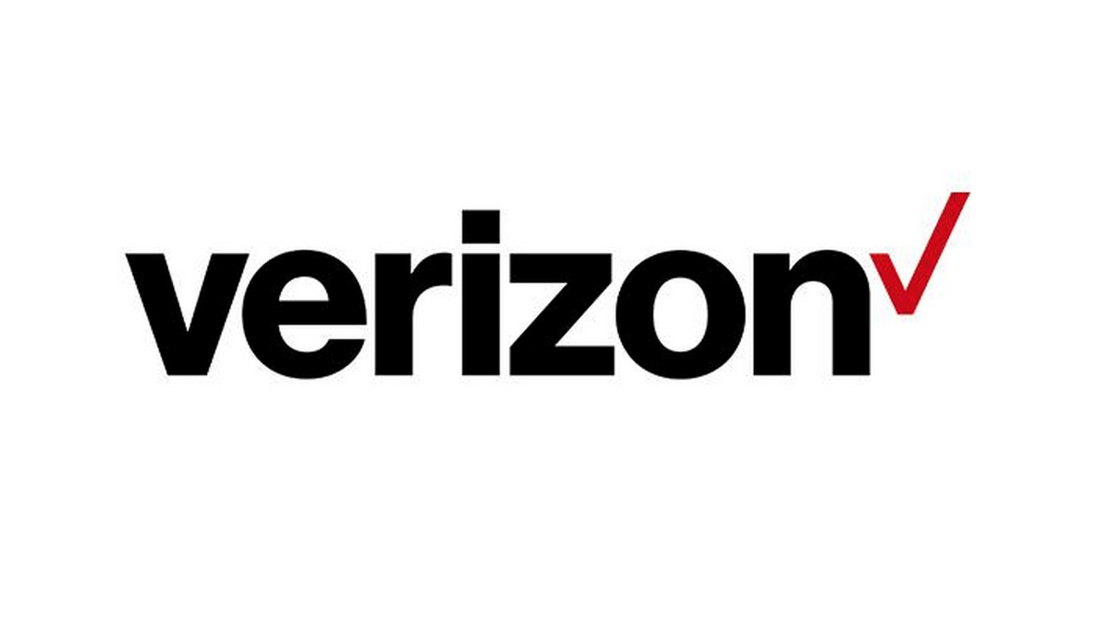 Image result for verizon logo