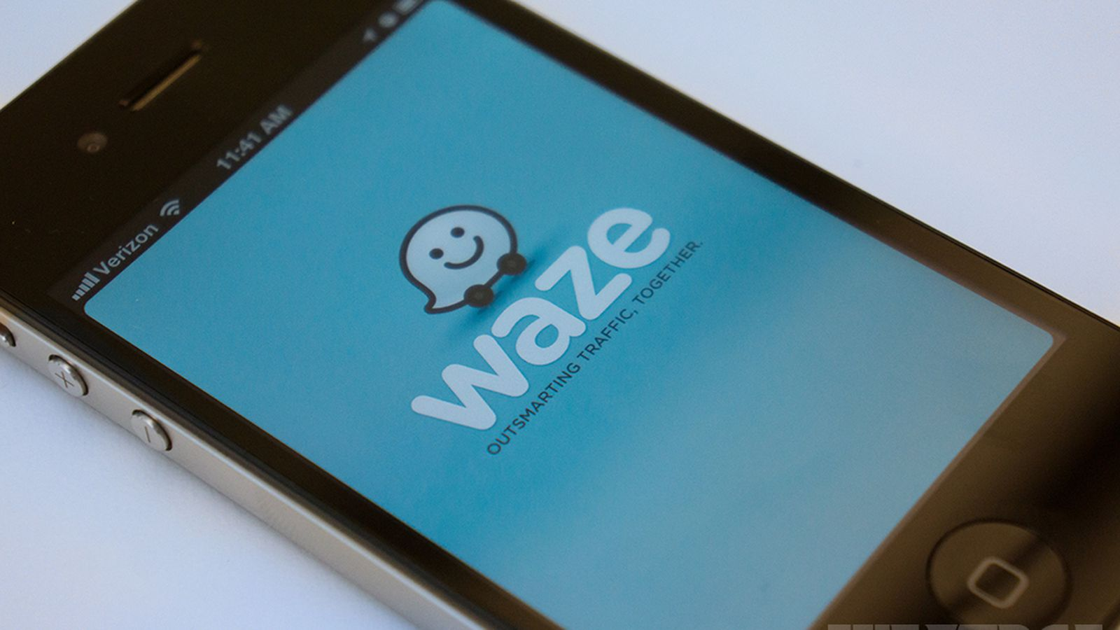 waze s new carpooling service is expanding to more california cities the verge. Black Bedroom Furniture Sets. Home Design Ideas