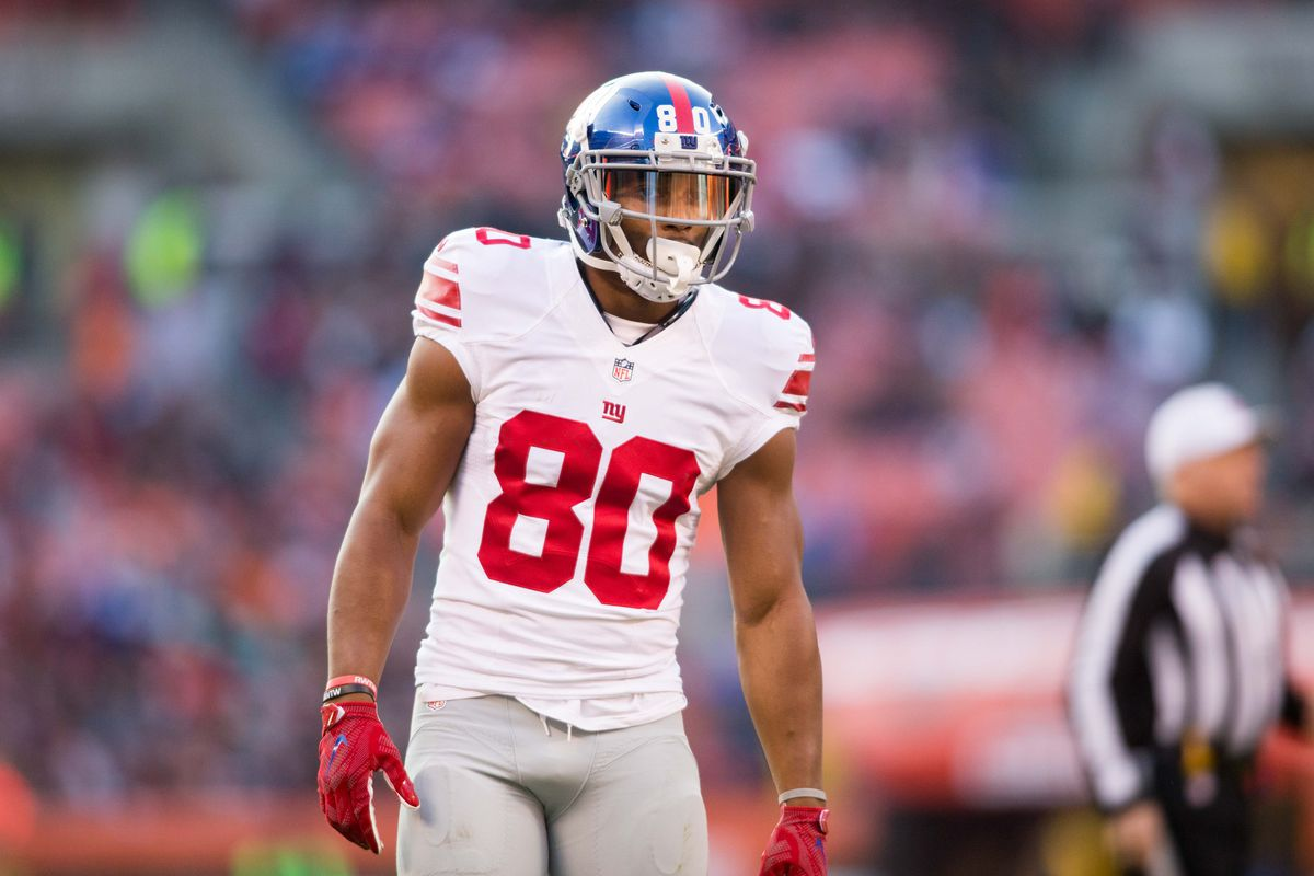 Victor Cruz to meet with Jacksonville Jaguars