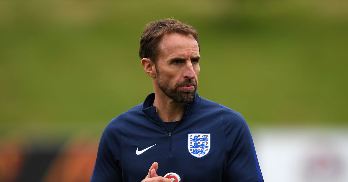 Malta Vs England Live Stream Time Tv Channel And How
