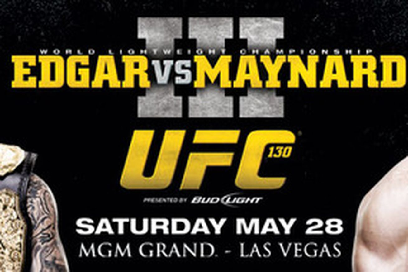 ufc 190 full card vegas future odds mlb