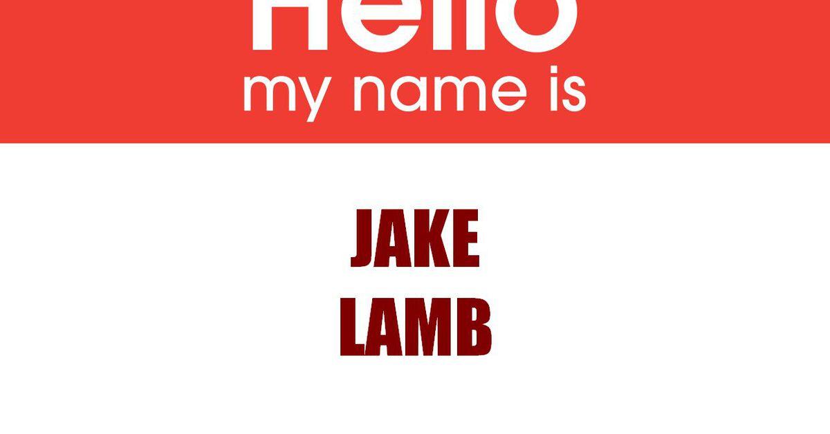 Namelamb.0