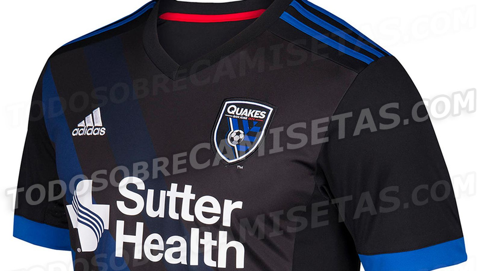 San_jose_earthquakes_2017_home_front.0