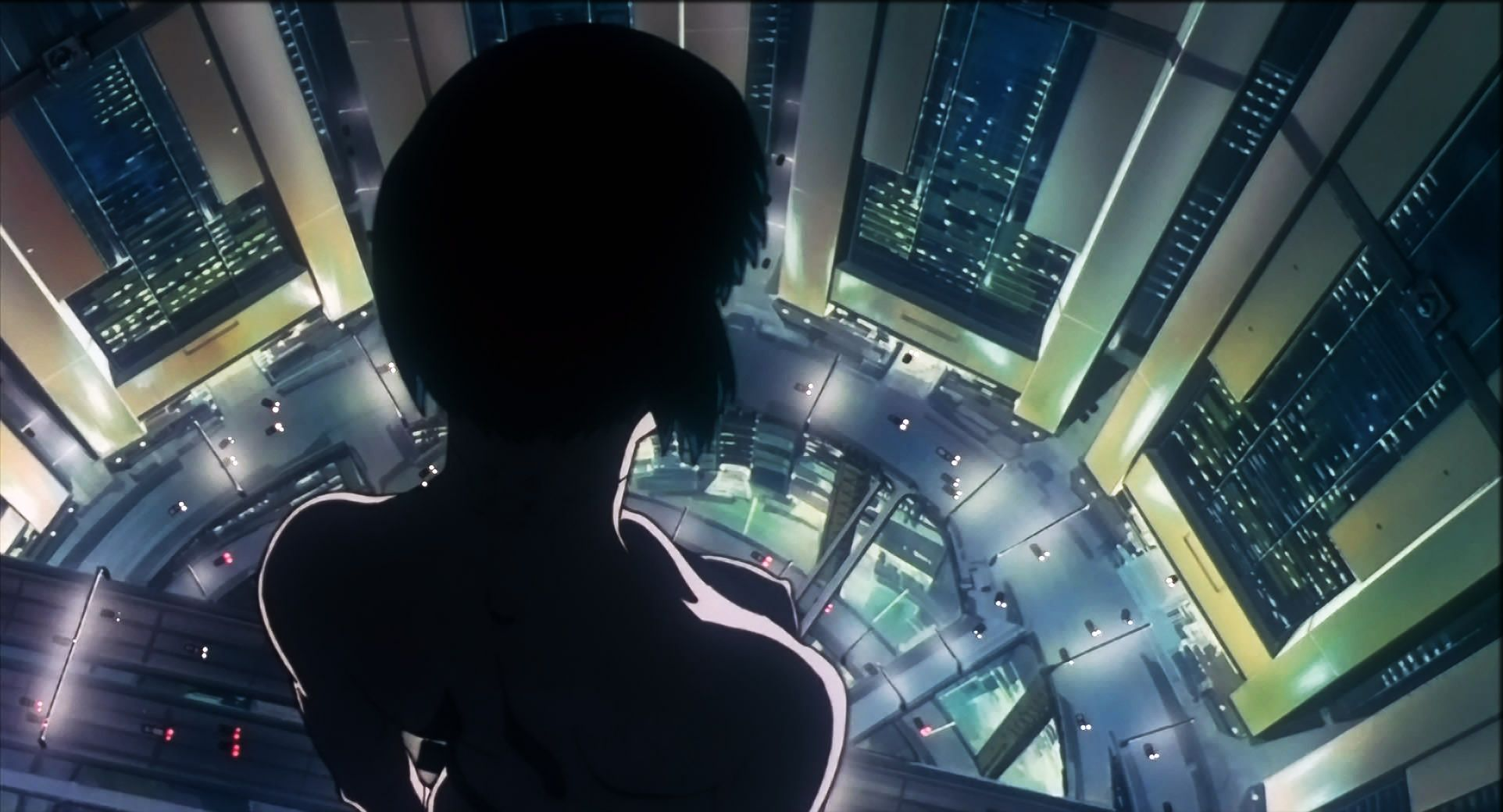 Motoko-Kusunagi-ghost-in-the-shell-anime