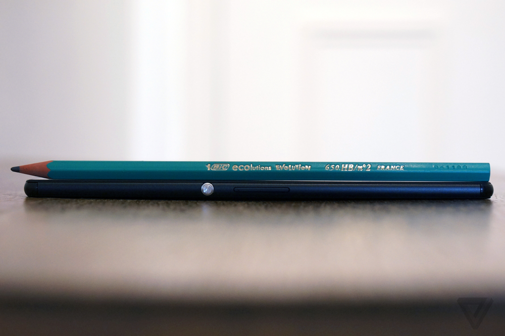 Netbook vs. Nook or tablet?
