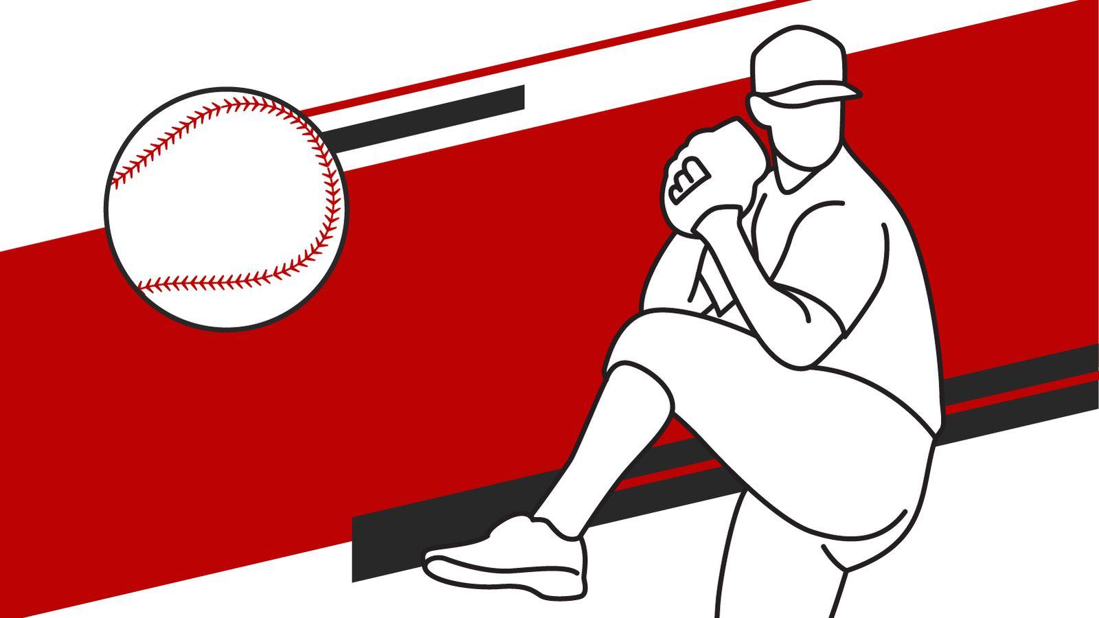 the physics behind baseball Alan m nathan, professor emeritus of physics at university of illinois and avid boston red sox fan, presents important research in the physics of baseball.