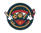 Fake Teams Logo