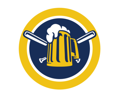 Blog: Brew Crew Ball