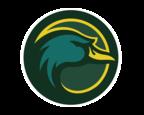Addicted To Quack Logo