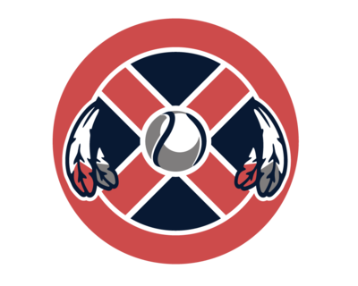 Cleveland Indians blog logo