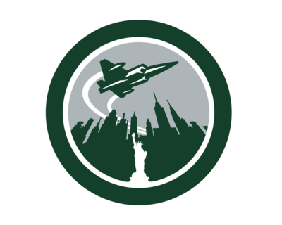 Gang Green Nation A New York Jets Community