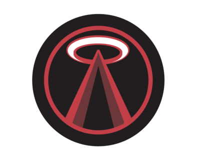 Get the latest Los Angeles Angels news with Halos Heaven - Halo's Heaven
