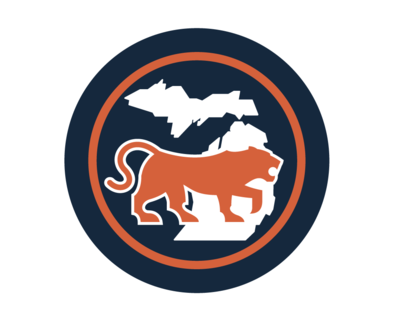 Detroit Tigers blog logo