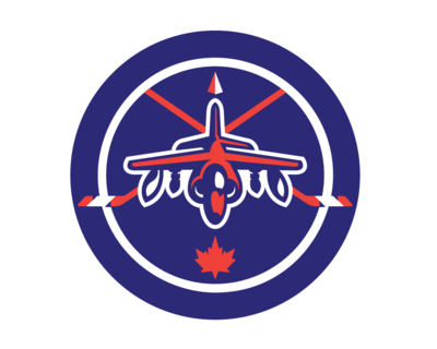 Large_arcticicehockey.com.minimal
