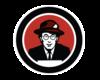 Small_redreporter.com.minimal