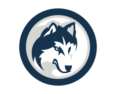 Uconn Basketball Logo Png The UConn Blog,...