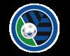 Small_center_line_soccer_minimal__1_.3897