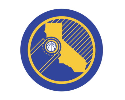 Golden State Of Mind A Golden State Warriors Community