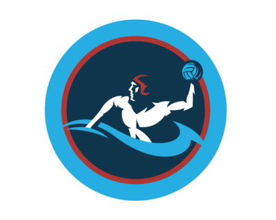 Image result for champions league water polo