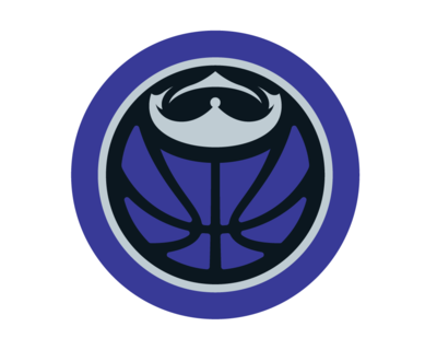 Royalty Image Join Sactown Royalty