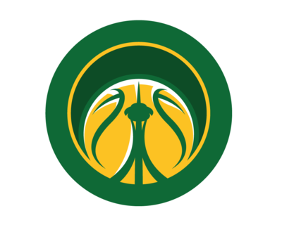 how to start expansion draft 2k18 with supersonics