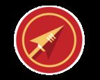 Arrowhead Pride Logo