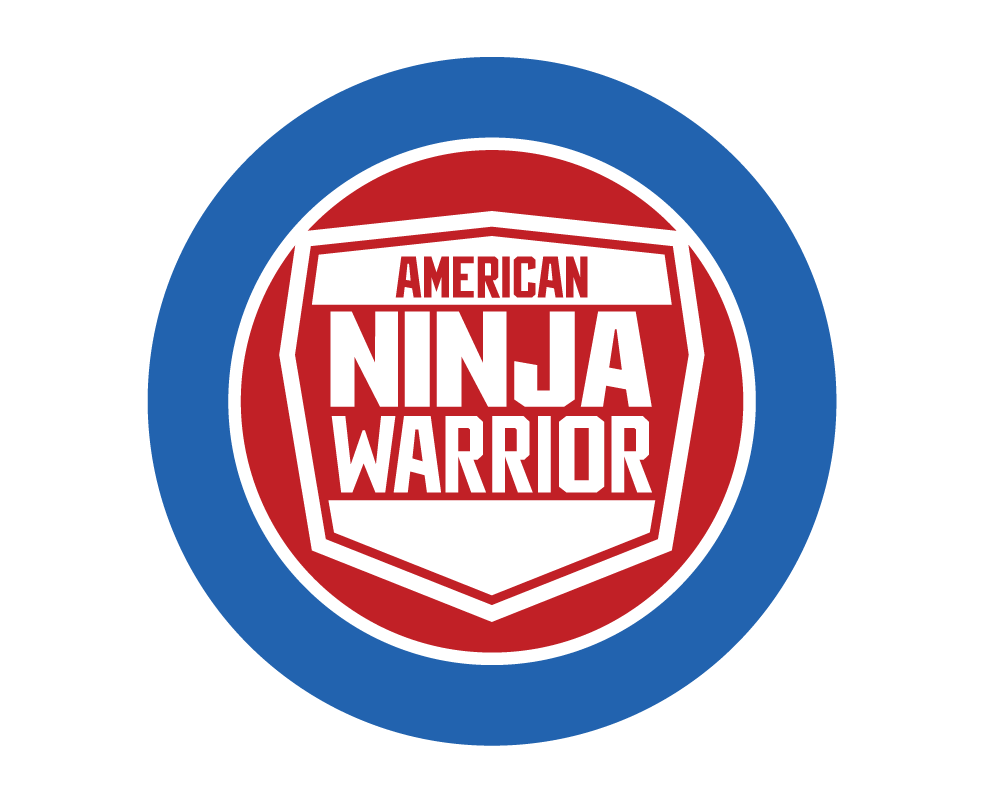 American Ninja Warrior Nation