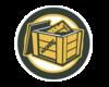 Small_acmepackingcompany.com.minimal