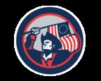 Pats Pulpit Logo