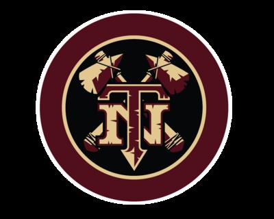 Florida State Football Logo Wallpaper Large