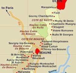 burgundy-map-2.jpg