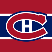Canadiens Logo