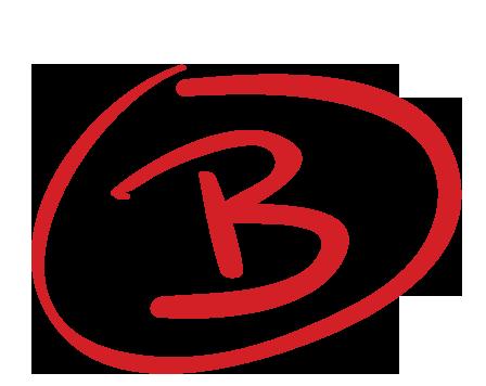 Image result for grade letter B