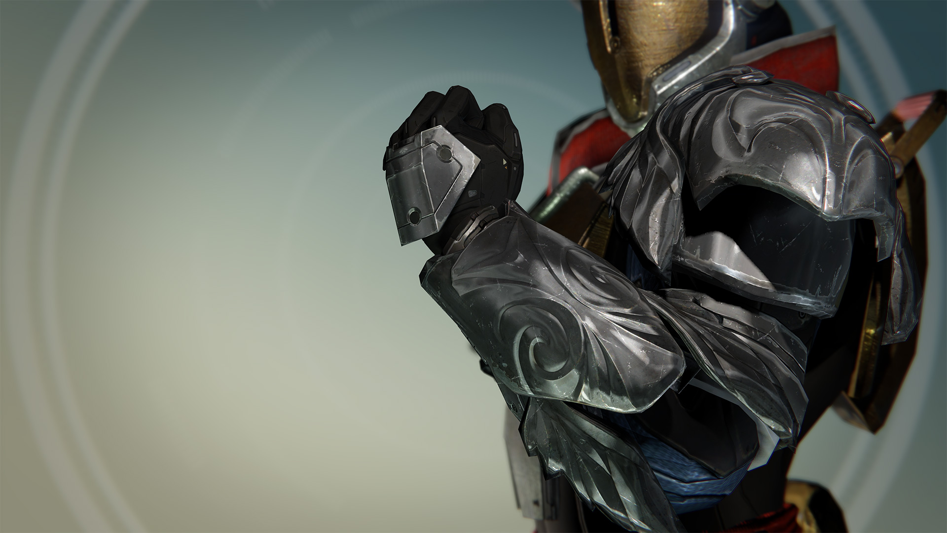 Destiny s first expansion the dark below hits dec 9 and raises