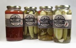 pickles.0.jpg
