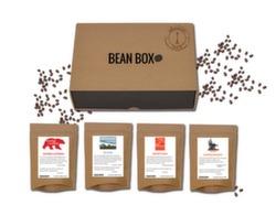 bean_box.0.jpg