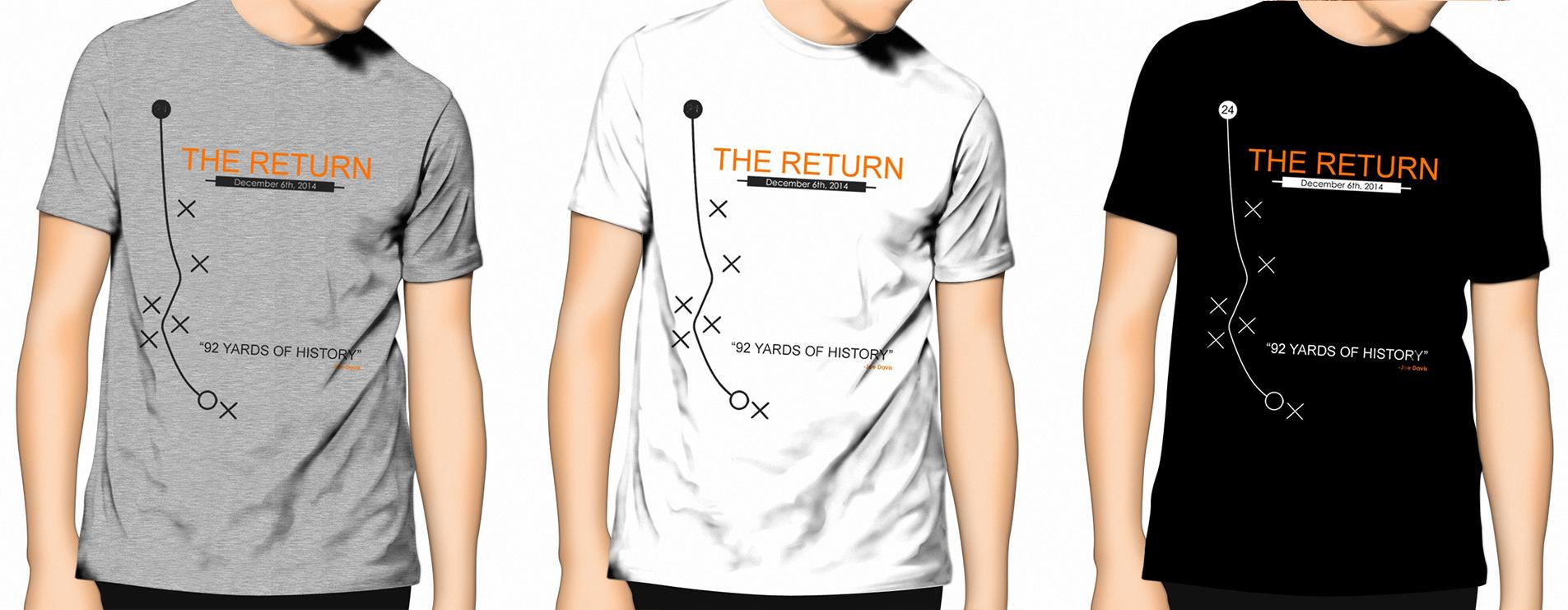 The_Return_-_Mens_Board.0.png