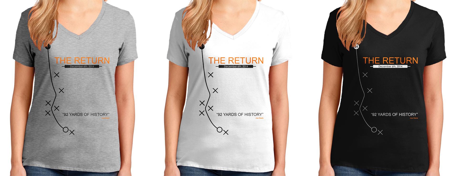 The_Return_-_Womens_Board.0.png