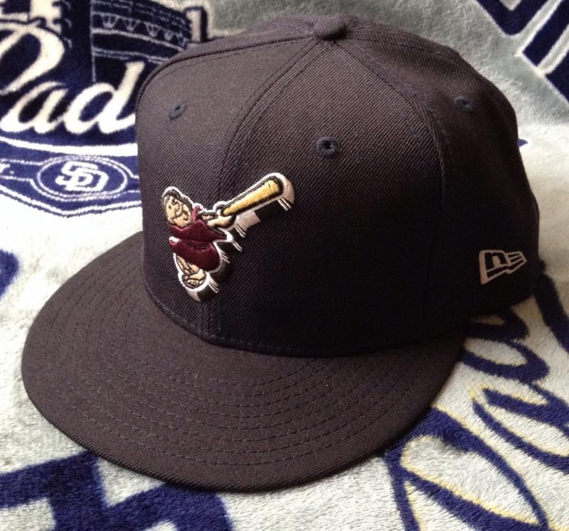 The Friar s Hat Stash  11 - Gaslamp Ball 58cbcca53388