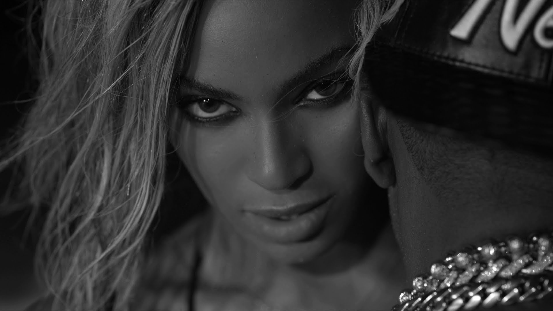 Beyonce jay sex tape z