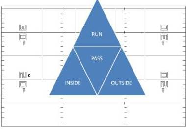 triangles.0.jpg