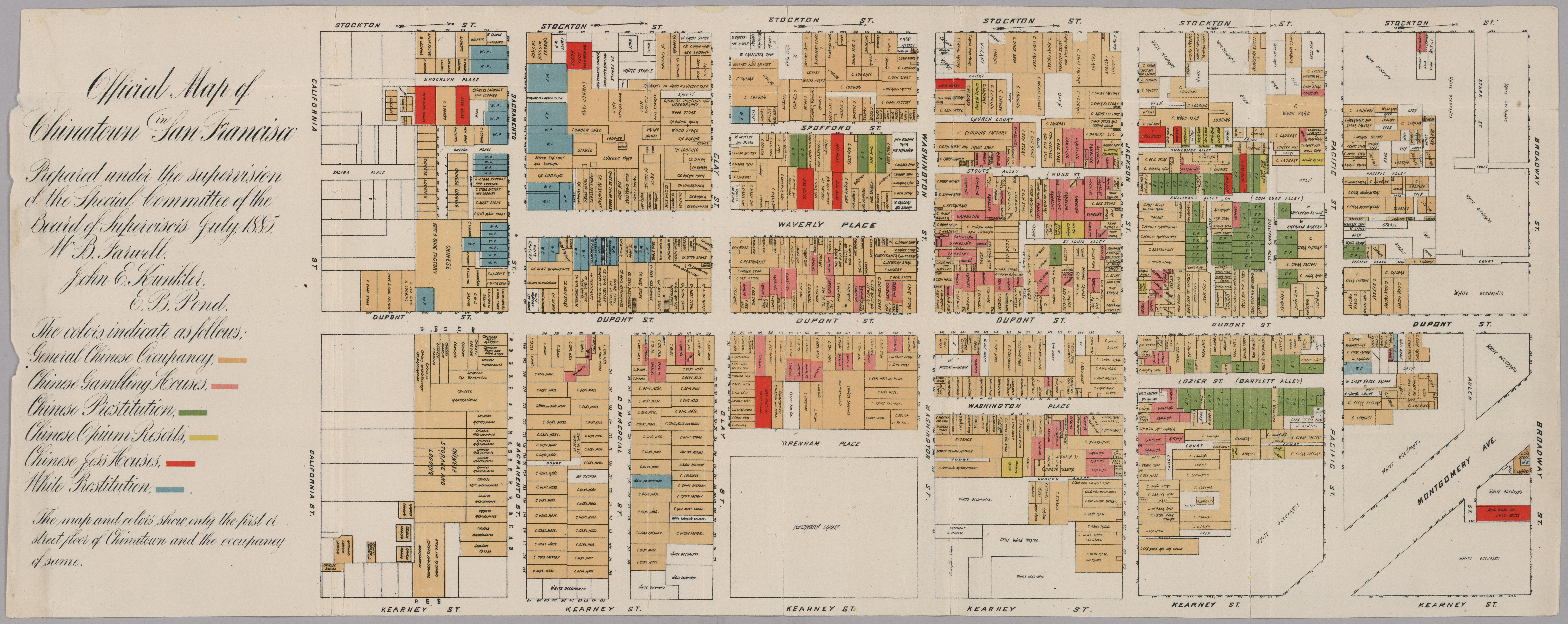 37 maps that explain how america is a nation of immigrants vox when louisville rioted against catholic immigrants nvjuhfo Choice Image